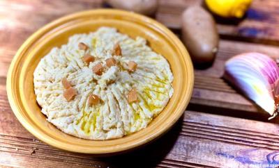 tarama-sans-gluten