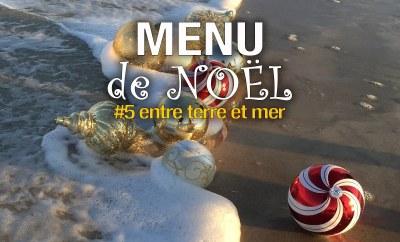 terre-mer-noel