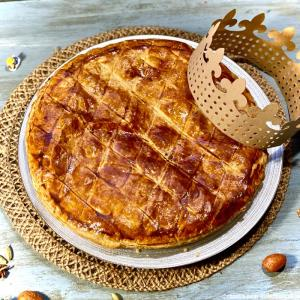 galette-pate-feuilletee-complete