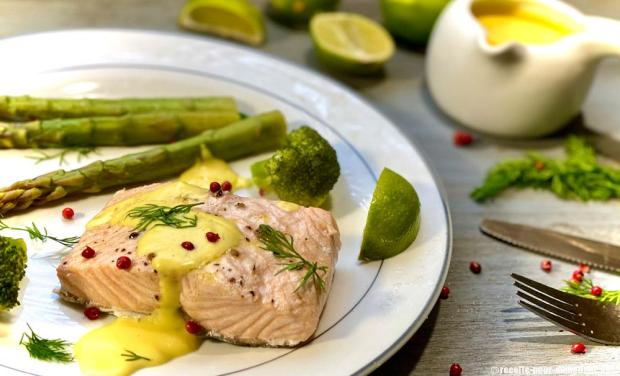 saumon-asperges-brocolis