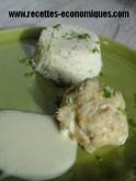 boulettes poisson riz (2)