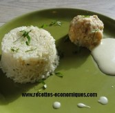 boulettes poisson riz (4)
