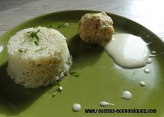 boulettes poisson riz (5)