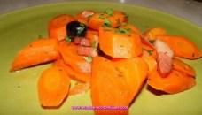 carottes cocotte (2) (Copier)