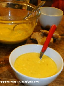 soupe thermomix (1)