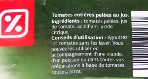 tomatesentièrespeléesDia