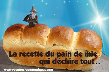 recette-du-pain-de-mie-moelleux-au-thermomix