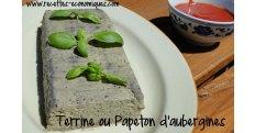 recette-terrine-ou-papeton-aubergines