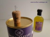 test-huile-olive-alziari-(3)