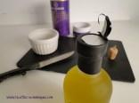 test-huile-olive-alziari-(6)