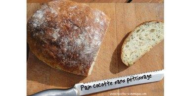 recette-pain-cocotte-sans-petrissage