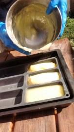 recette faire son savon maison (4)