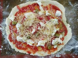pizza thermomix (1)