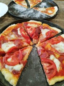 pizza thermomix (4)