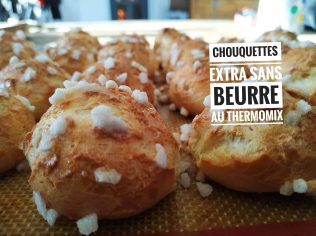 reussir chouquettes thermomix (1)