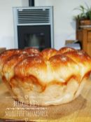 brioche extra moelleuse thermomix sans oeuf sophie cuisine (1)