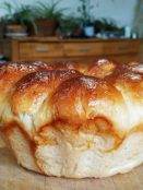 brioche extra moelleuse thermomix sans oeuf sophie cuisine (2)