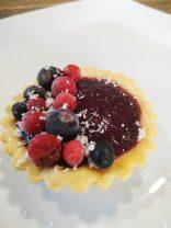 tarte panna cotta noix de coco et fruits rouges thermomix (4)