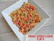 prix-taboulé-lentilles-corail-(4)