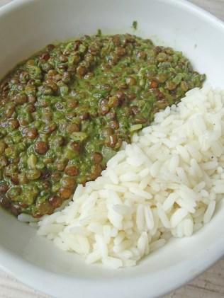 recette-pas-chere-curry-ou-dahl-lentilles-épinards-et-lait-coco-(6)