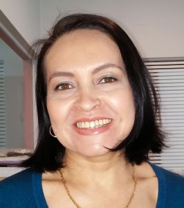 Manuela FERNAND