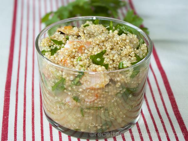 salade quinoa2