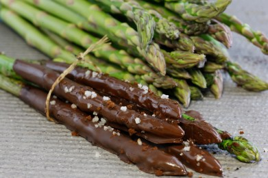 「asparagus」的圖片搜尋結果