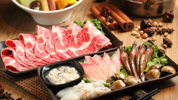 ingredients-de-la-cuisine-japonaise