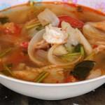 recette-soupe-thai-tom-yum-goong