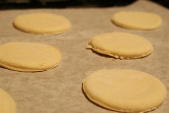 disque de pâte à muffin (800x535)
