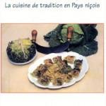 1er couverture du livre Les recettes de Réparate (2)