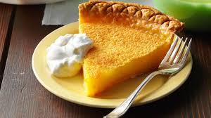 tarte a l orange au thermomix