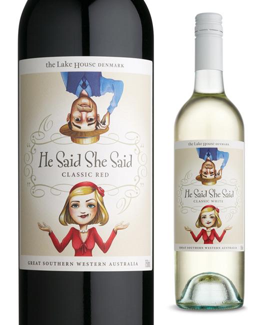 He-Said-She-Said-Wine
