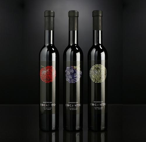 Incanto Wine