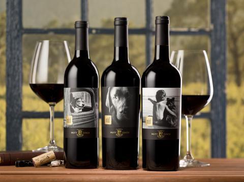 MBF Family Wines