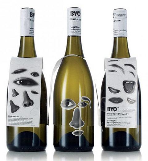 Mayrah Wine, Taltarni Vineyards