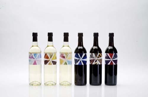 Phoenix Wines