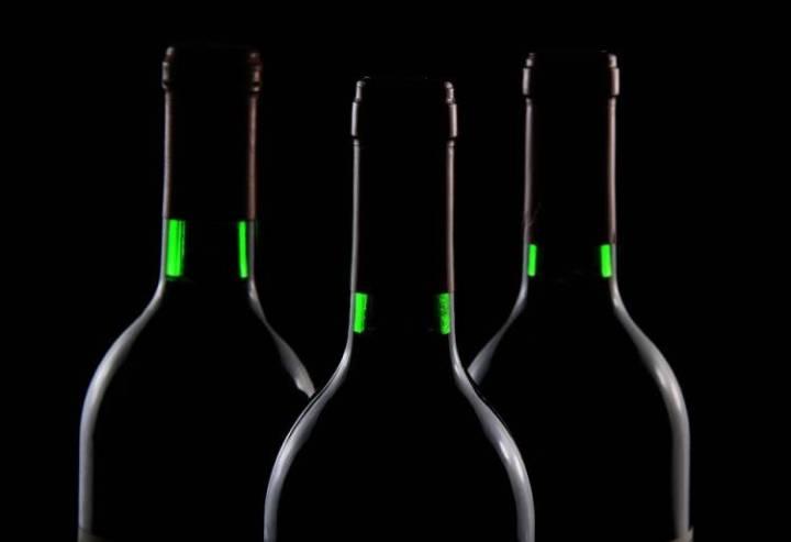 Ingredientes y calorías obligatorios en las etiquetas del vino en la UE a partir del año que viene