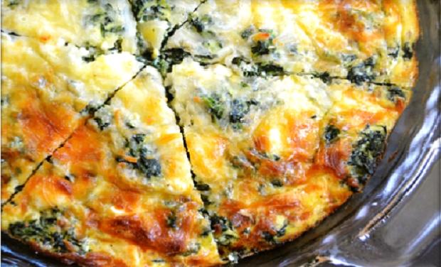 pastel de espinacas (1)