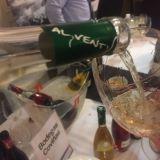 Catamos Al Vent Sauvignon Blanc 2015