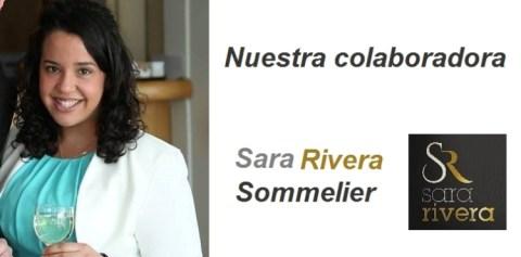 https://www.facebook.com/Sara-Rivera-352609105077197/?ref=ts&fref=ts
