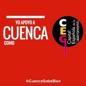 CuencaSabeBien