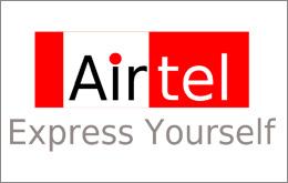 Airtel 2G plans Bihar