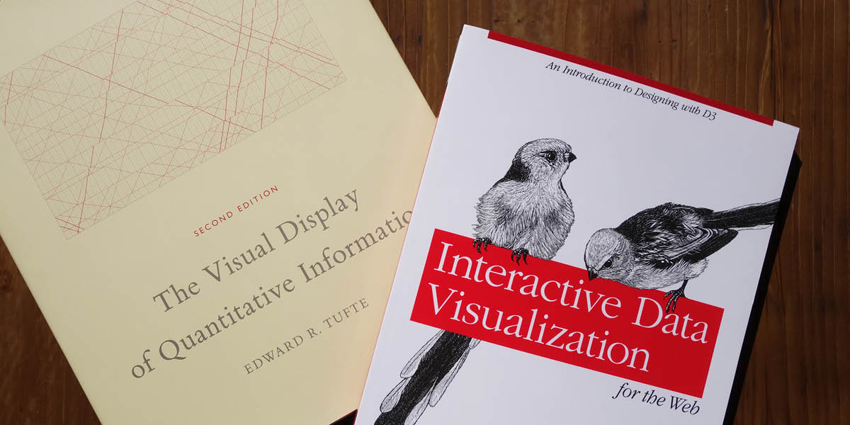 6 steps to better data visualizations3