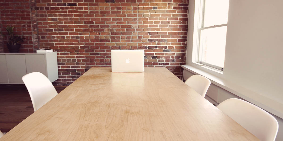 Quiet boss: Leadership for introverts