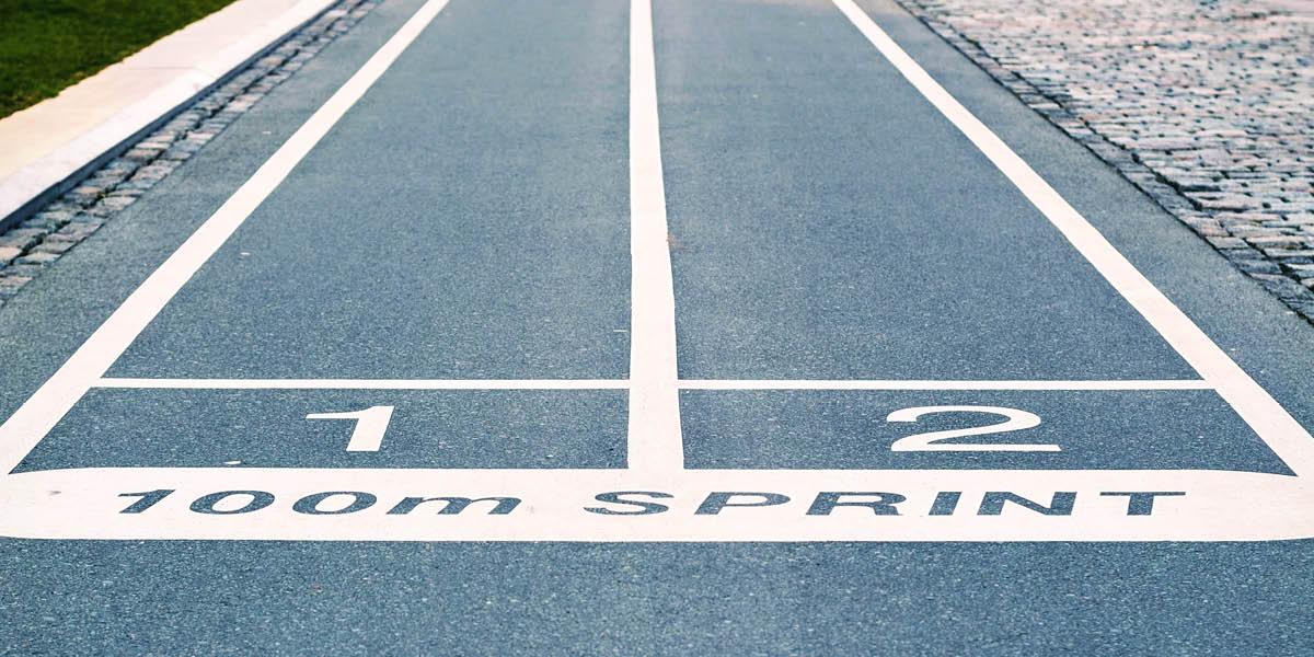 Scaling Enterprise Design Sprints- Team Level