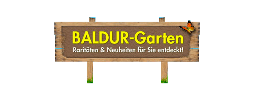 Bezahlung bei BALDUR Garten   Rechnungshai