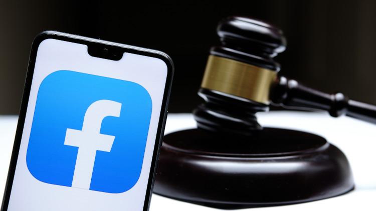 Facebook Oversight Board