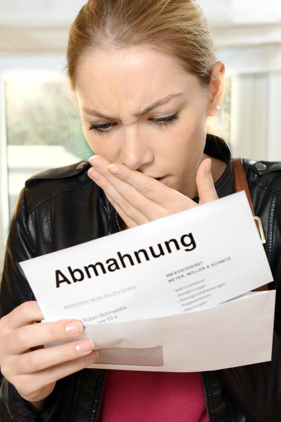 Rechtsanwalt Andreas Schwartmann Internetrecht