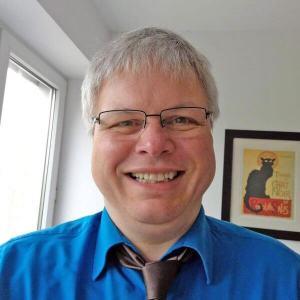 Rechtsanwalt Andreas Schwartmann, Köln